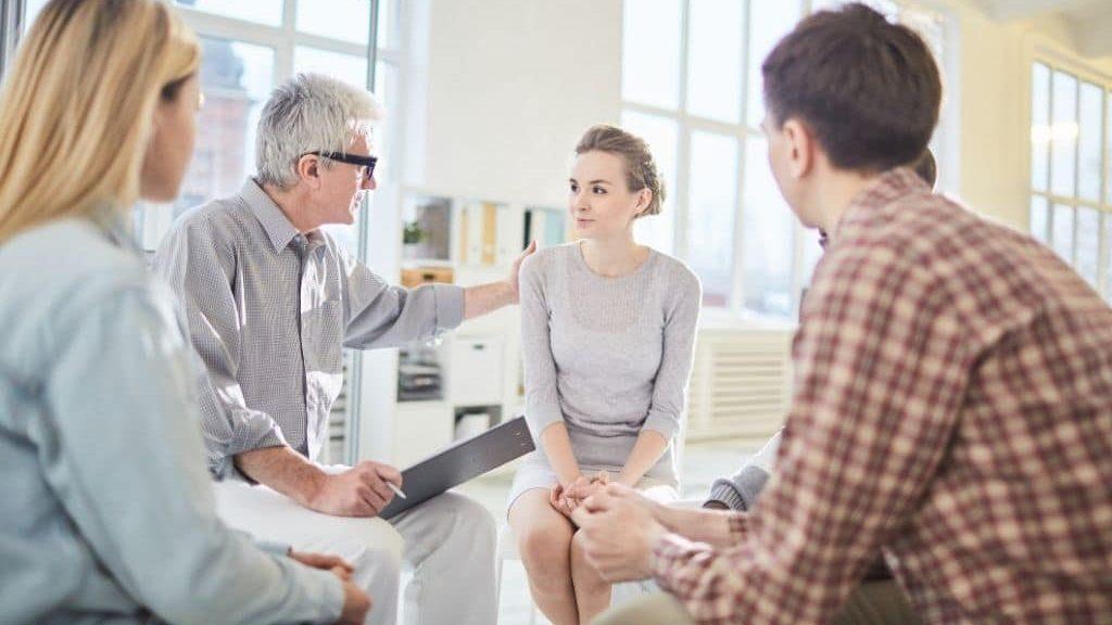 Benefits of Empathetic Leadership