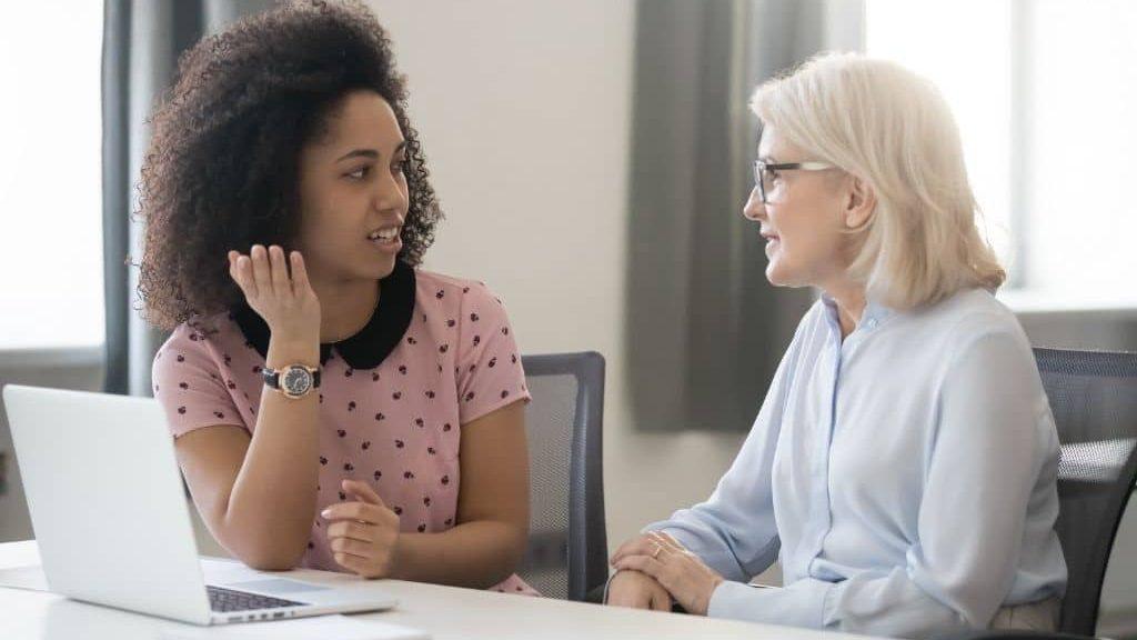 empathetic leadership skills