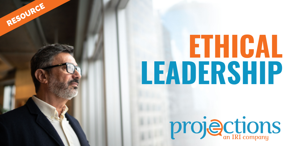 Ethical Leadership - Essential Aspects All Leaders Should Know