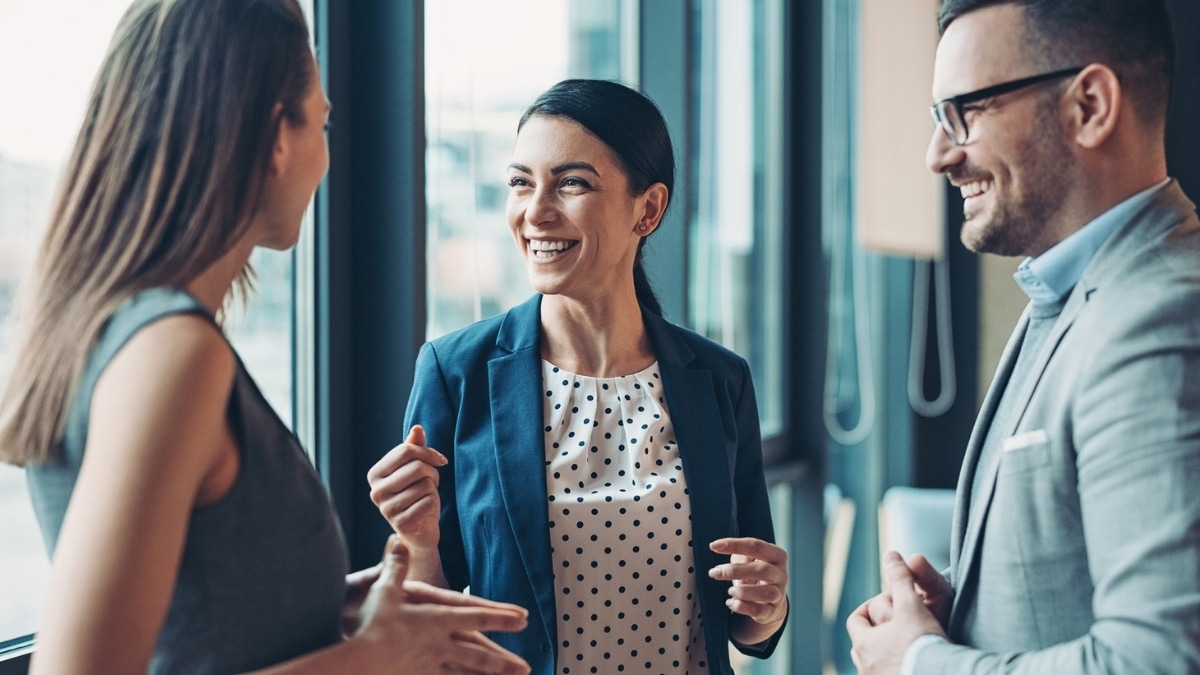 How Often Should You Recognize Your Employees