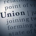 Union Avoidcance definition