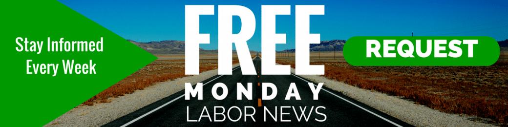 union avoidance news