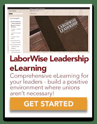 LaborWise Leadership
