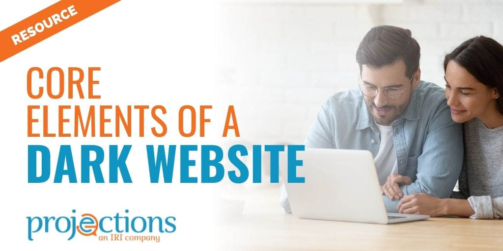 Private Employee Website