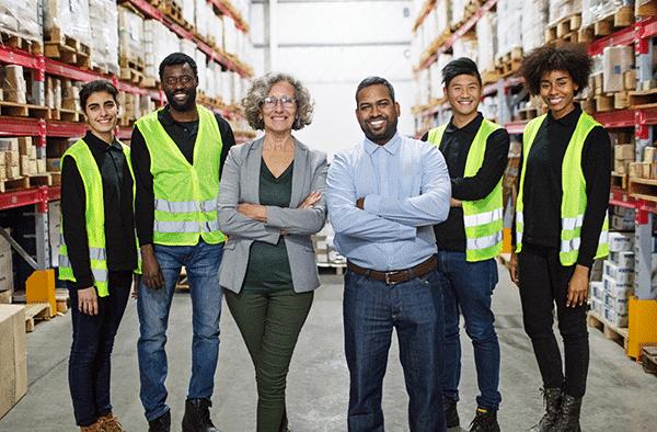 Online Labor Relations Training for Supervisors