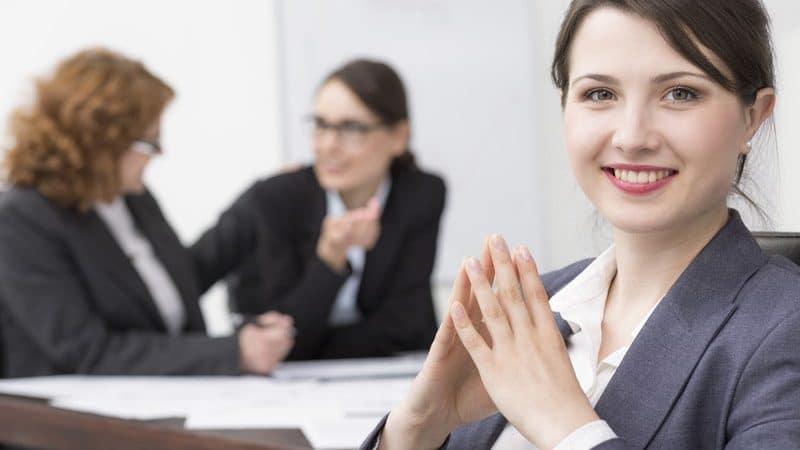 Hiring An Employee Relations Team
