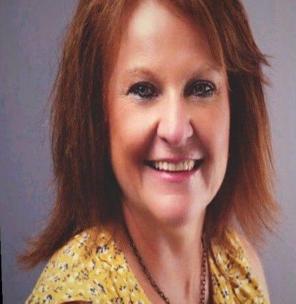 UnionProof Certification Graduate Lisa Green