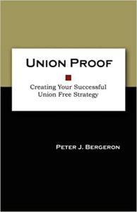UnionProof Book