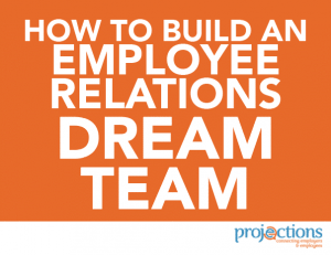 How To Build An Employee Relations Dream Team PDF Free