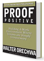 Proof Positive Book