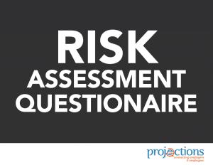 Union Risk Assessment