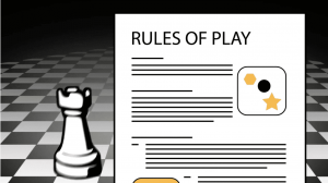 TIPS Rule