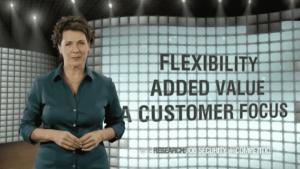 job security video