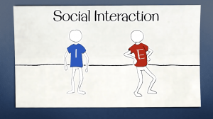 extroversion diversity