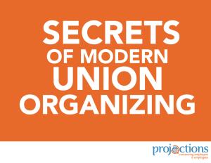 SecretsOfModernOrganizing