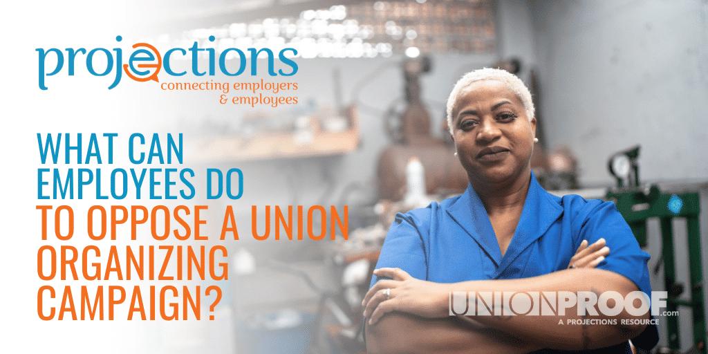 Best Practices In Employee Relations