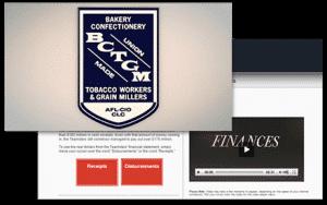 bctgm video web