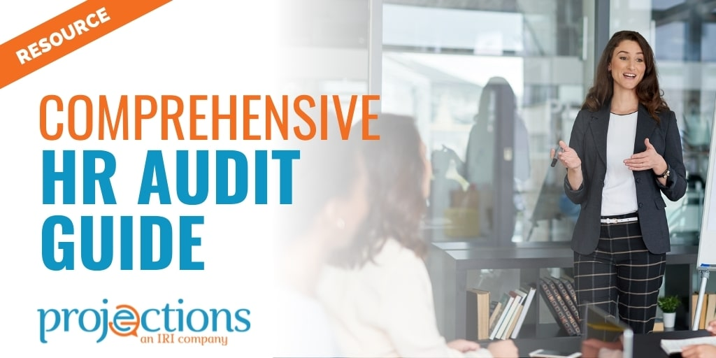 HR Audit How-To Guide