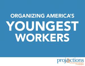 OrganizingYoungerWorkers