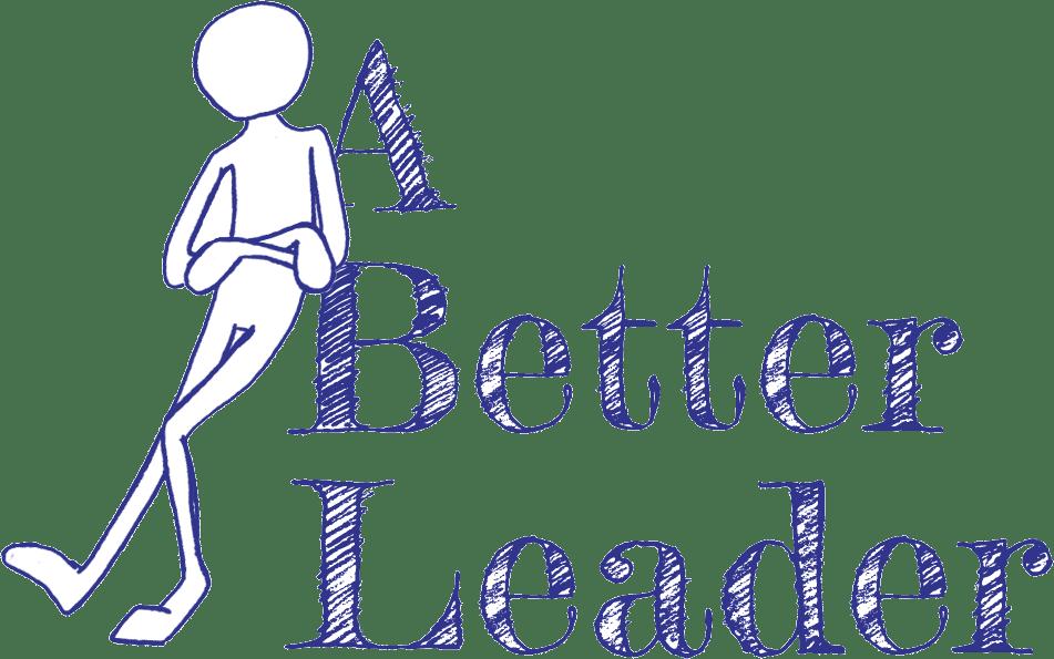 A Better Leader Leadership Training Software