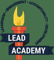 LEAD Academy leadership training program