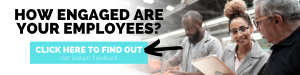 how engaged are your employees