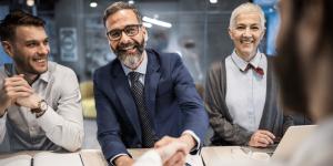 positive employer branding strategy
