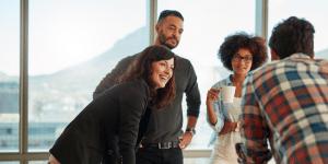 employer branding strategy