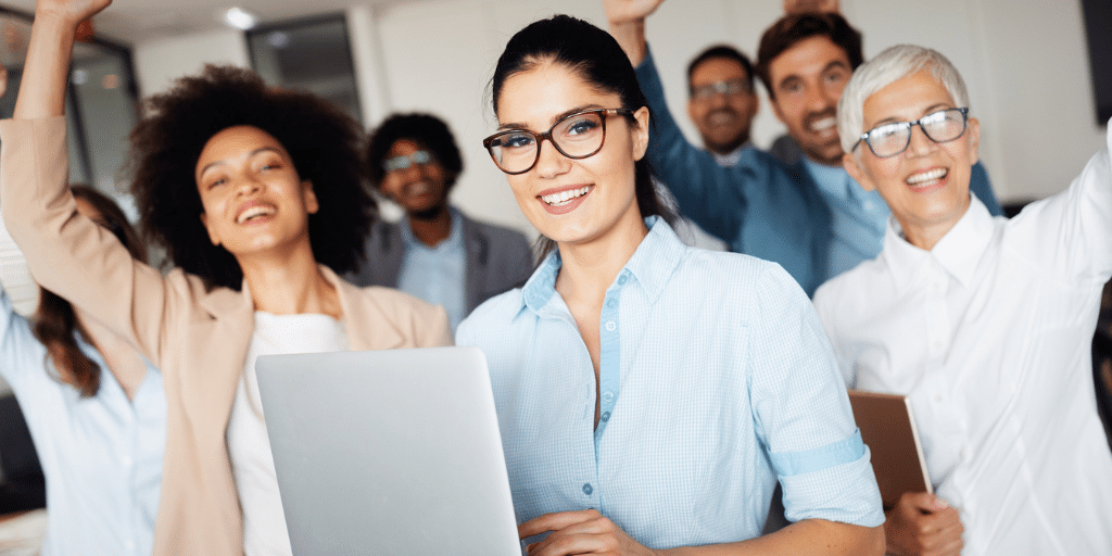 employee engagement journey