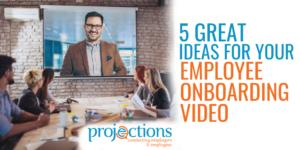 5 Ideas Employee Onboarding_Billboard