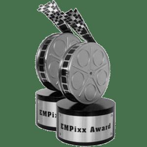 EMPixx award