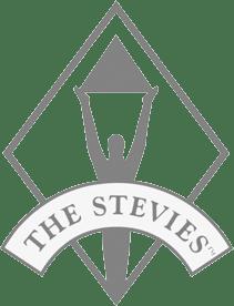 The Stevies award