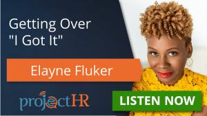 Asking For Help - Elayne F Listen Now