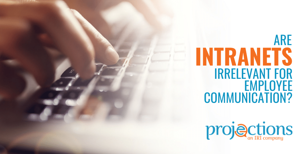 intranet employee communication