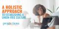 holistic employee experience