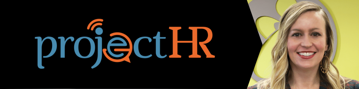 Cyber security and HR