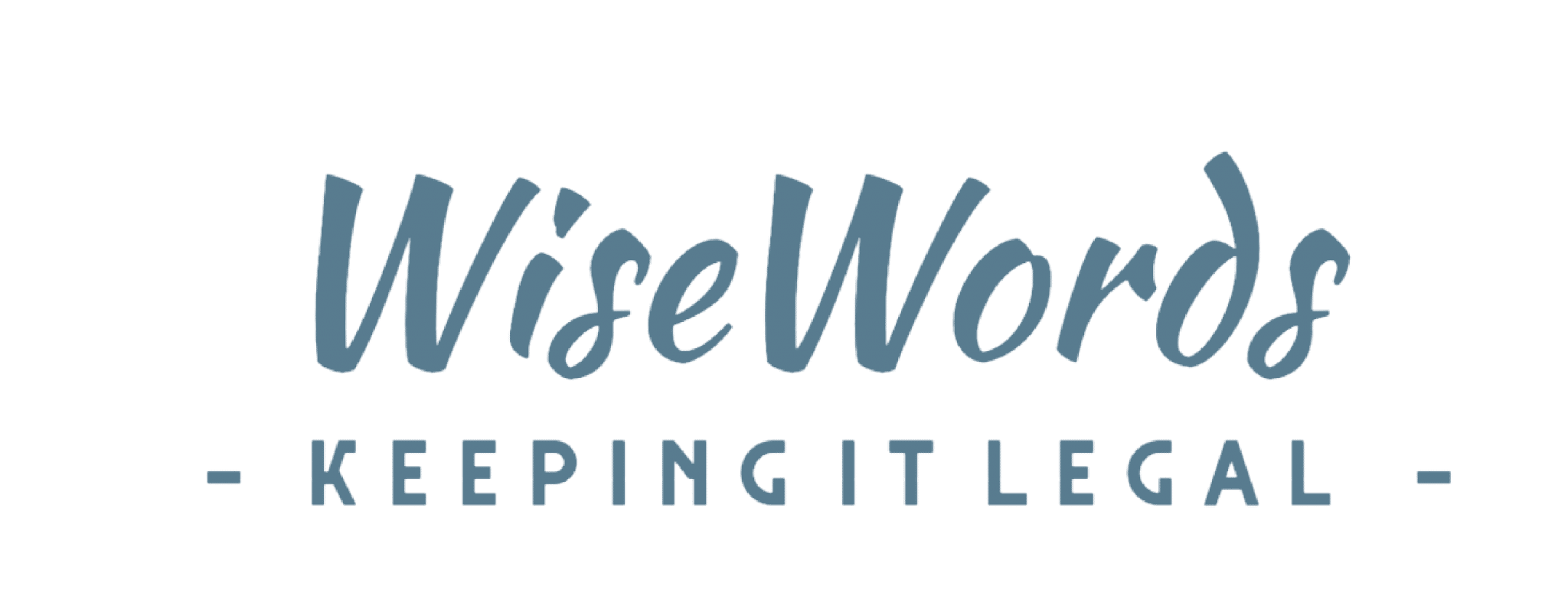 Interactive Union Avoidance Leadership Training