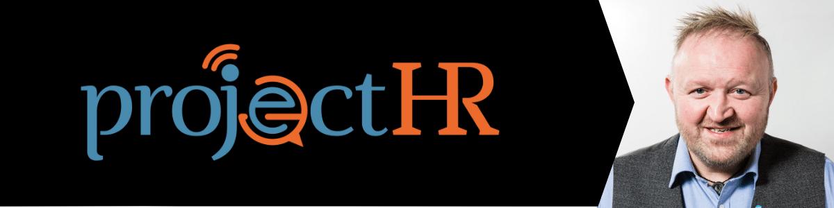 transformational hr practices